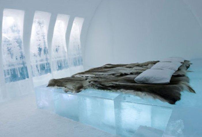 ice-hotel-3