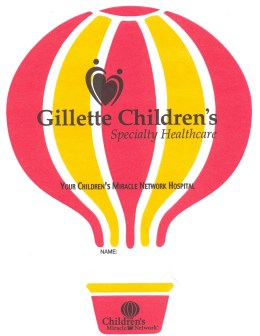 CMN-Gillette-Balloon1