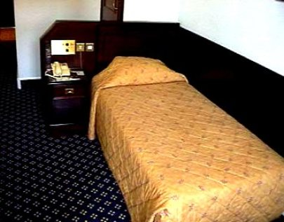 bedford-hotel-single