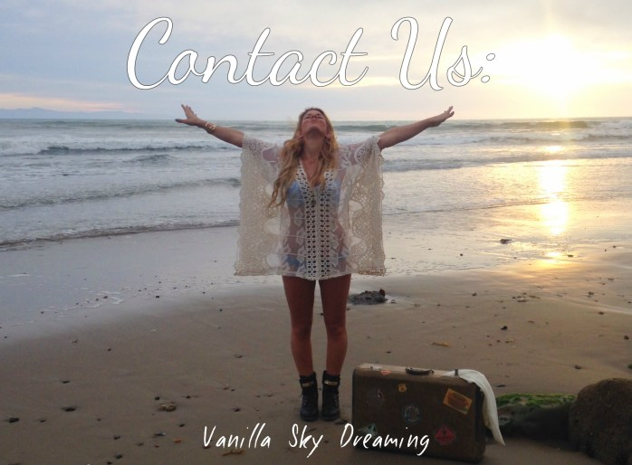 contactvanillaskydreaming
