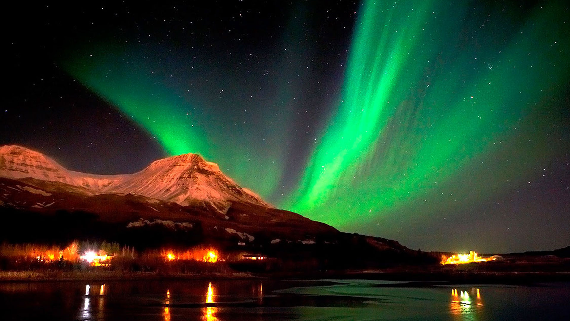 Northern-Lights-Tumblr-Photo-Wallpaper-HD-Resolution