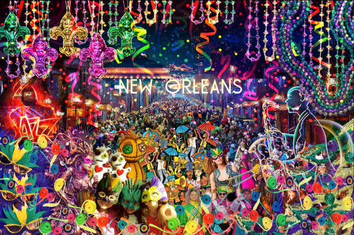 moodboard-new-orleans
