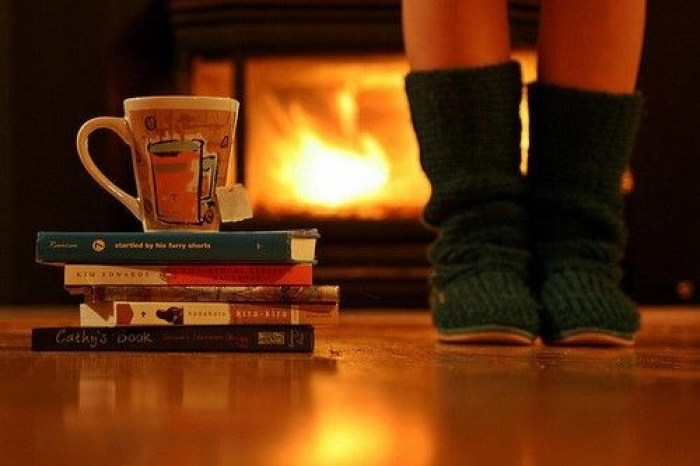 books-coffee-cozy-fireplace-warm-Favim.com-53112