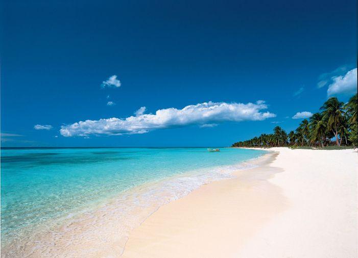 beach-views-punta-cana-dominican-republic
