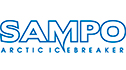 logo-sampo-small