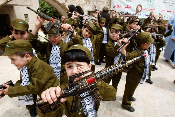 gaza-kids_1896630i