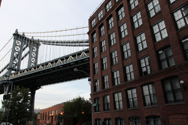 Gossip girl locations in new york the ultimate gossip girl guide - Location loft new york manhattan ...