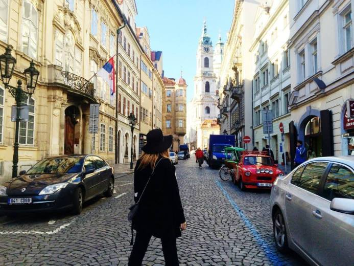 The Ultimate Guide To Prague, Czech Republic - day tours