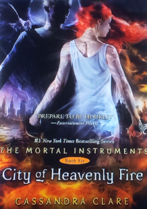CoHF cover 1