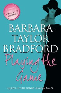 Book-Cover-Playing-the-Game