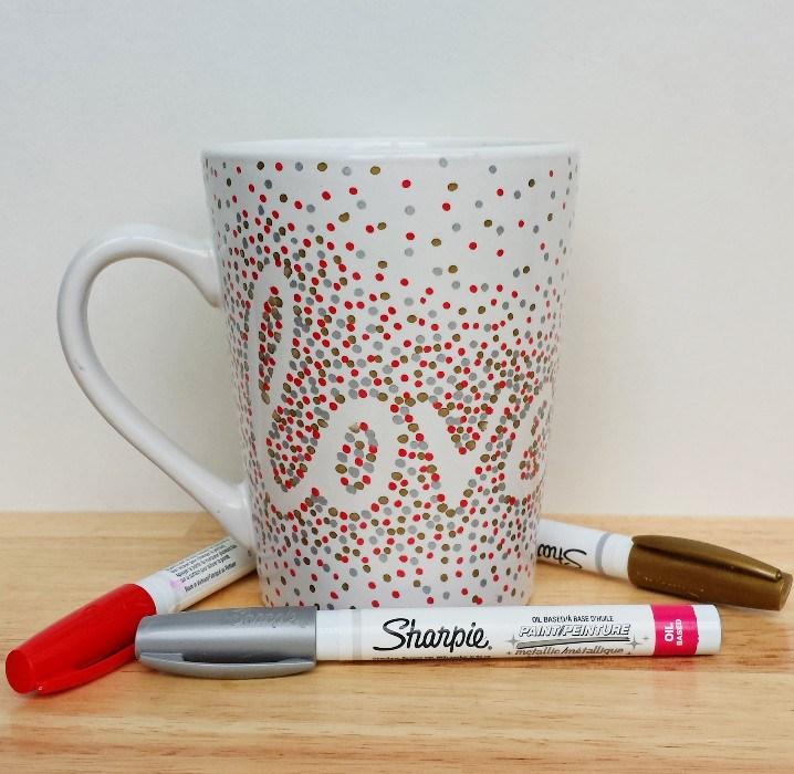How-to-Make-Love-Mug-Using-Oil-Based-Sharpies