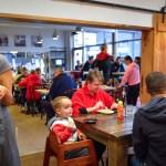 Breakfast Pakenham Vanille Bistro Cafe Pakenham