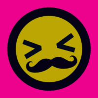 tetripod