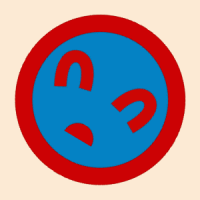 TyreJani