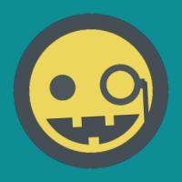 lazy_bones