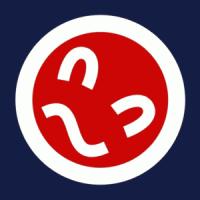 ryonk