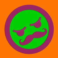 chevyman69