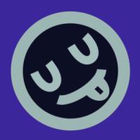 jefff4