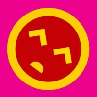spikorama3701