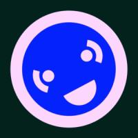 mbclk430