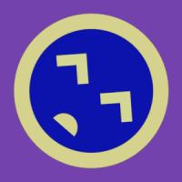 jens__