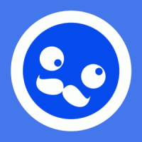 kazoo_blue