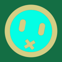 healthnut07