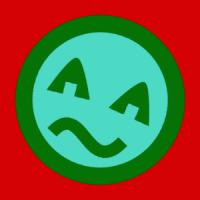 artmonster