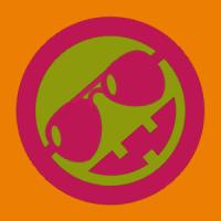 goldwingrider