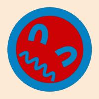 Apidus8