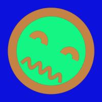 alipooh
