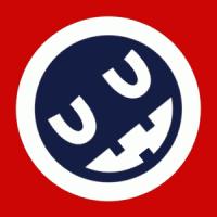 jenibou