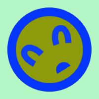 cassieroseb