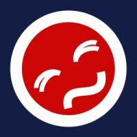 kschierbaum