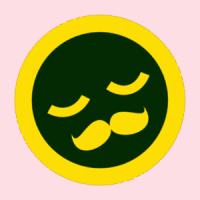 kkcspm