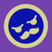 zenrookie