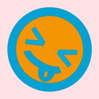 savayura