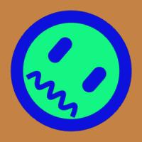 spadekevin