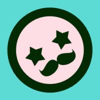 shanhau