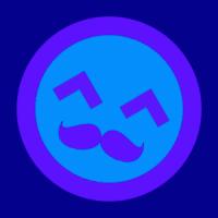 karin5