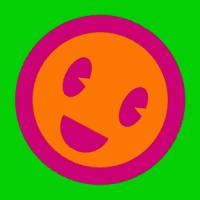 atolan
