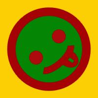 lshi1