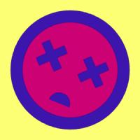 A_BazhenOF