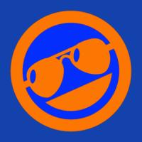 jfisch