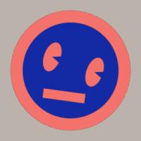 cheech00711
