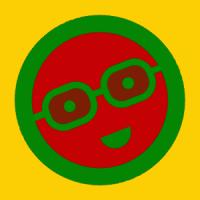 cngaz