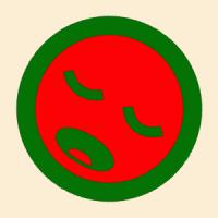 gibster