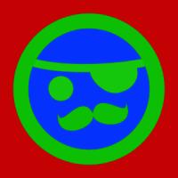 tetahost
