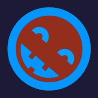 tiguan516