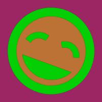 RNJulz
